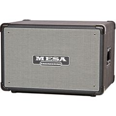 Mesa Boogie Traditional Powerhouse 210