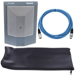 Shure Beta 91A Bundle