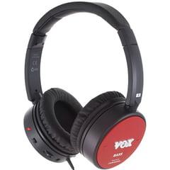 Vox amPhones Bass