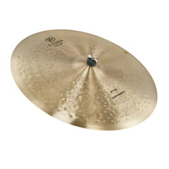 "Zildjian 22"" K Constantinople Thin Ride"