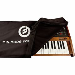 Moog Voyager XL Dust Cover