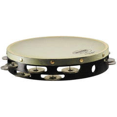Grover Pro Percussion T2/GS-X Tambourine