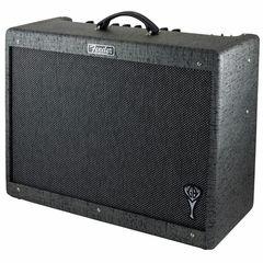 Fender Hot Rod Deluxe George B-Stock