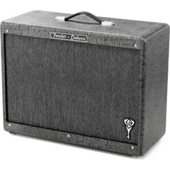Fender Hot Rod Deluxe 112 GB CAB
