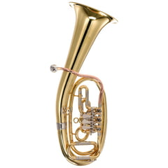 Thomann KEP-314 L Kids Tenor Horn
