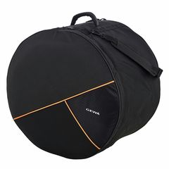 "Gewa 20""x16"" Premium Bass Drum Bag"