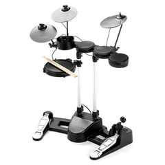 Millenium HD-50 E-Drum Set B-Stock