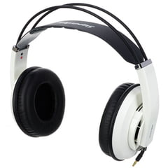 Superlux HD-681 Evo WH