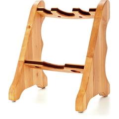Alfons Neumann Alphorn Stand Wood