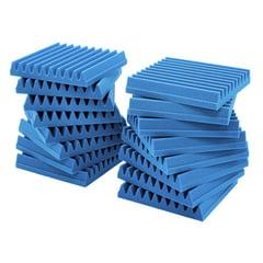 EQ Acoustics Classic Wedge 30 Tile blue