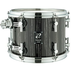"Sonor ProLite 12""x08"" TT Ebony White"