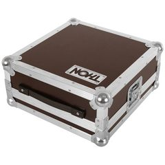 Thon Mixer Case A&H ZED60-10FX