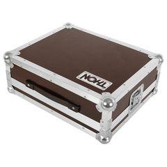 Thon Mixer Case A&H ZED60-14FX