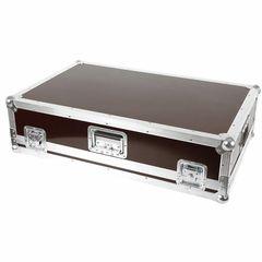Thon Mixer Case Powermate 2200-3