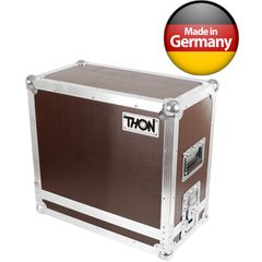 Thon Combo Case Marshall DS B-Stock