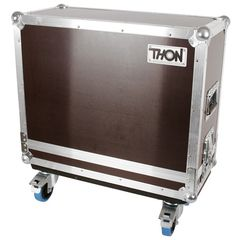 Thon Case Marshall DSL 40C w.Wheels