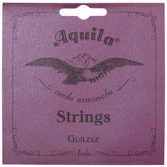 Aquila Guitarlele Strings