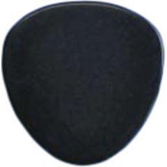 Blanton Mandolin Pick Black
