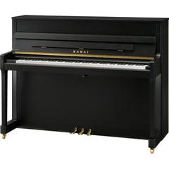 Kawai E 200 Piano