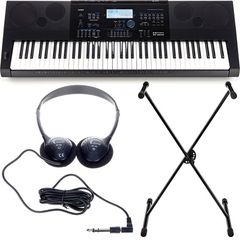 Casio WK-6600 Set