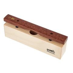 Goldon Resonator Model 10610 C2