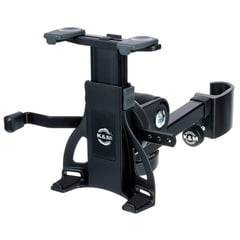 K&M 19740 Tablet PC Holder