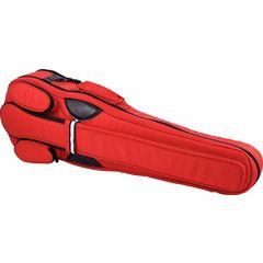 Roth & Junius VSB 4/4 RD Violin Soft Bag