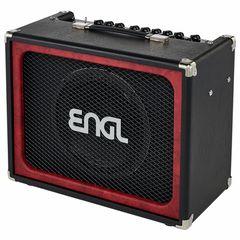 Engl Retro 50 Combo E768
