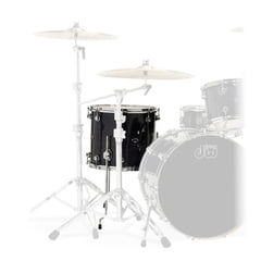 "DW 16""x14"" FT Performance - Ebony"