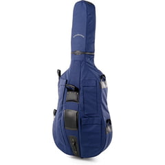 Roth & Junius BSB-02 3/4 BL Bass Soft Bag