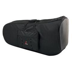 Ortola 146 Gig Bag for Tuba Black