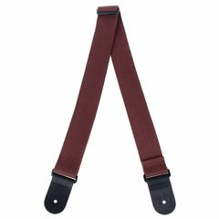Planet Waves 50CT04 Cotton Strap