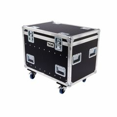 Thon Multiflex Roadcase 90