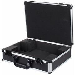 Thomann Mix Case 4333A