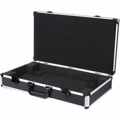 Thomann Mix Case 6136B