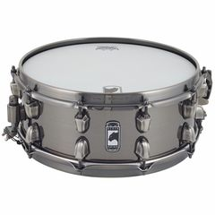 "Mapex 14"" x 5.5"" The Blade"