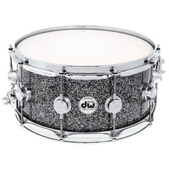 "DW Finish Ply 14""x6.5"" Snare BG"