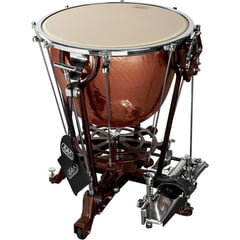 "Adams 23"" Philharmonic Light Timpani"