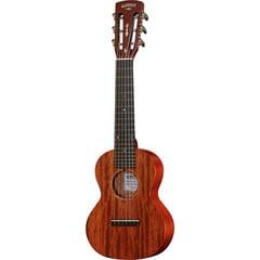 Gretsch G9126 Guitar Ukulele B-Stock