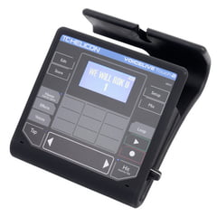TC-Helicon VoiceLive Touch 2 B-Stock