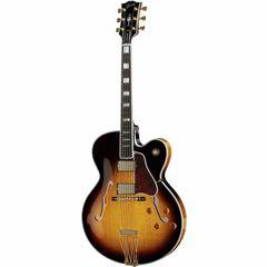 Gibson Byrdland VSB