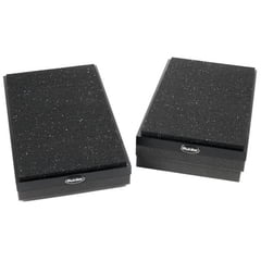 Auralex Acoustics ProPAD Monitor Isolators