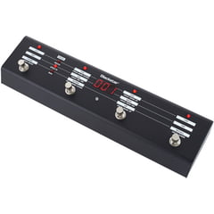 Blackstar Foot Controller FS-10
