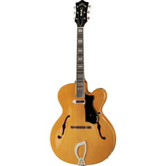 Guild A-150 Savoy Blonde