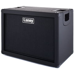 Laney IRT112