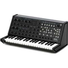 Korg MS-20 mini B-Stock