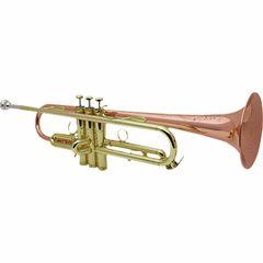 Schilke HC2 L Bb-Trumpet