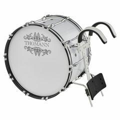 Thomann BD2414 Marching Bass Drum