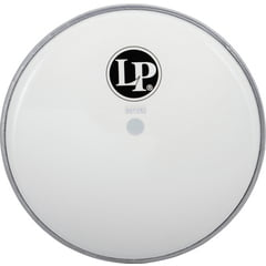 """LP 279C 9 1/4"""" Timbales Head"""