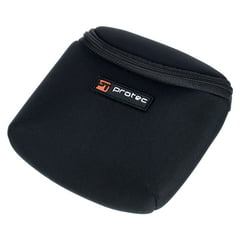 Protec Multiple Mouthpiece Pouch Alt
